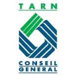 CG Tarn