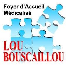 Lou Bouscaillou