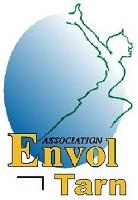 logo Envol Tarn